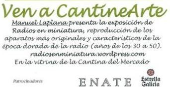 cantinearte