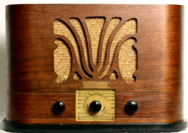 Radio Brunswick