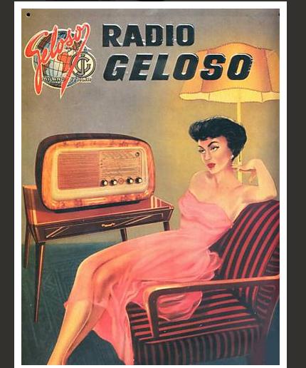 Cartelpublicidad radio geloso