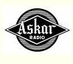Logotipo Askar