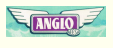 marca Anglo