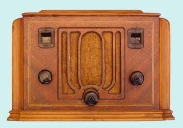Radio Pilot 93