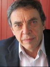 Michel Delome