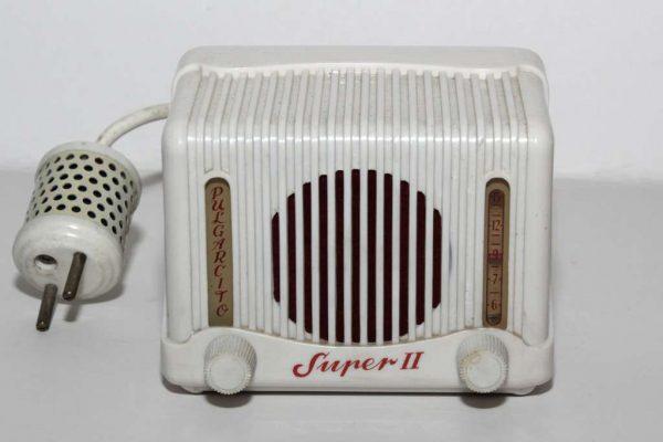 Radio PulgarcitoSuper 2
